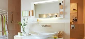 schöner wohnen badezimmer fliesen ein bad des friedens schöner wohnen farbe
