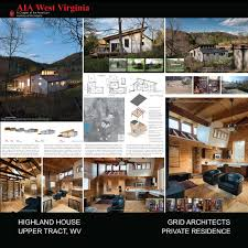 architecture professor wins aia design award u2013 morgan state