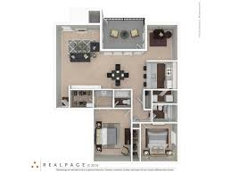 arlington tx condos for rent apartment rentals condo com 811