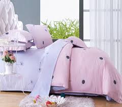 Girls Pink And Black Bedding by Popular Pink Bed Black Buy Cheap Pink Bed Black Lots From China