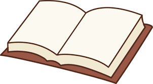 open book clip artlor free clipart images cliparting