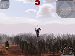 microsoft motocross madness motocross madness 2 jeux vidéo pc prix à comparer sur wikio fr