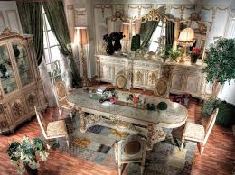 chambre d h ital 16 best luxury dining room images on luxury dining