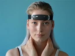 eeg headband iband eeg headband that helps you sleep indiegogo
