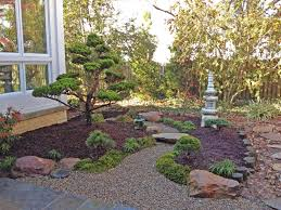 japanese garden ideas pictures home outdoor decoration