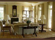 home interior inc michael whaley interiors inc architecture interior design home
