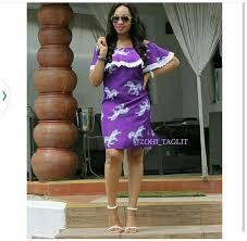 ankara dresses fabulous ankara gown dresses amillionstyles