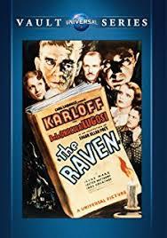 black friday movies amazon amazon com black friday boris karloff bela lugosi arthur lubin