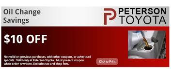toyota dealer services boise toyota dealer archives peterson toyota service