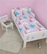 Disney Princess Convertible Crib Disney Princess Magical Dreams 4 In 1 Convertible Crib By Delta