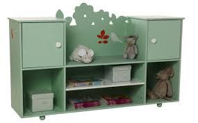 banc chambre enfant linkzat soldes chambre d enfant un banc très nature linkzat