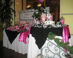 Pink And Black Candy Buffet by 27 Best Blue Candy Buffet Images On Pinterest Blue Candy Buffet
