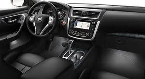 2007 Altima Interior Nissan Altima Interior Accent Lighting Oem 2016 2017 Ebay