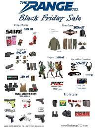 black friday vegas 2012 black friday deals 702 shooter