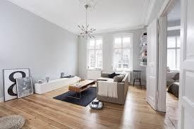 Minimalist Floor Plan Living Room Contemporary Minimalist Living Room Design Polish