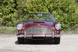 aston martin classic convertible preview on bonhams u0027 aston martin sale 2015 the classic car trust