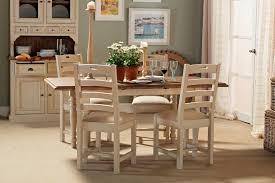 cornwall extension dining table hay design furnishings u0026 decor
