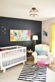 Curtains For Baby Boy Nursery by Black And White Baby Room Ideas Ba Nursery Elegant Ba Room