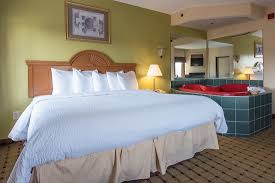 river bend inn hotels in pigeon forge tennessee