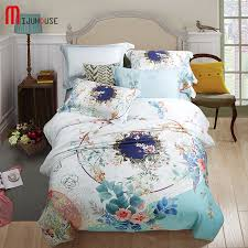 Western Duvet Covers Luxury Duvet Covers Queen Promotion Shop For Promotional Luxury