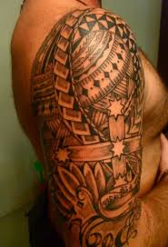 men shoulder tattoo designs tattoo design pictures