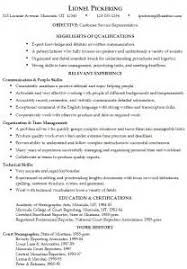 qa agile testing resume how to read a philosophy paper c