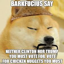 Asian Dog Meme - barkfucius asian doge barkfucious memes imgflip