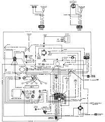 jeep suspension diagram repair guides wiring diagrams wiring diagrams autozone com