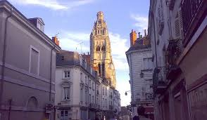 cheap accommodation in tours rooms