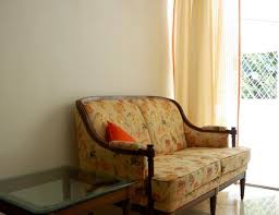 where to donate a used sofa what to do with a used sofa