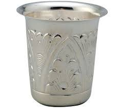 silver items silver items manufacturer from kolkata