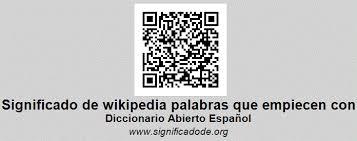 imagenes q inicien con la letra u wikipedia palabras que empiecen con la letra u diccionario abierto