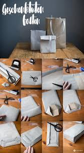 hochzeitsgeschenke fã r eltern die besten 25 diy geschenke ideen auf geschenke