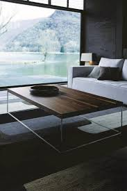 Baxton Studio Nottingham Cream Faux 41 Best Dining Tables Images On Pinterest Square Dining Tables