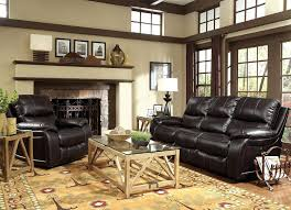 best quality sofas brands uk best quality sofa brands uk in india leather sofas for sale