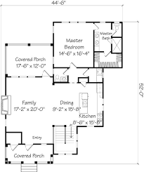 Southern Living House Plans With Basements 664 Best Homes Images On Pinterest House Floor Plans Cabin