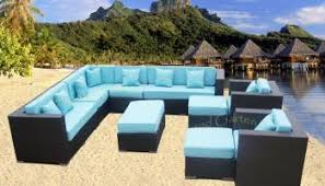 Modern Wicker Patio Furniture Amazing Outdoor Modern Chairs And Outdoor Wicker Patio Chairs