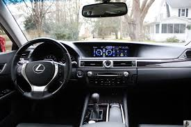 lexus cars interior lexus tech u2013 limited slip blog