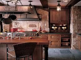 rustic kitchens designs countertops backsplash dazzling rustic kitchen design