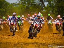 motocross ama mx broadcasts continue to grow for u002712 motorcycle usa