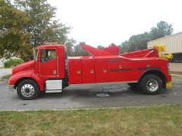 kenworth t300 for sale canada entire stock of tow trucks for sale