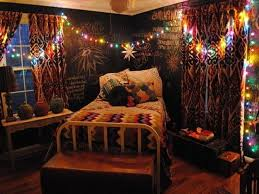 The  Best Hipster Bedrooms Ideas On Pinterest Bedspreads - Hipster bedroom designs