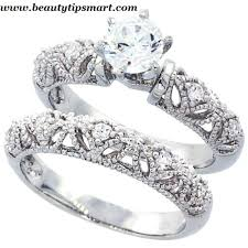 rings beautiful images Beautiful silver engagement rings for women lake side corrals jpg