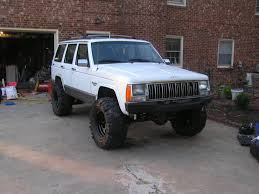 first jeep cherokee 92 cherokee dd budget build pirate4x4 com 4x4 and off road forum