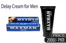 maxman delay gel in pakistan urdu description dnews store