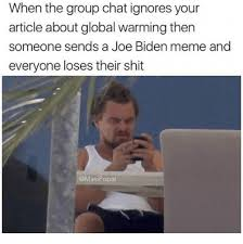 Group Photo Meme - 25 best memes about group chat group chat memes