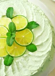key lime green key lime cake recipe mom skills