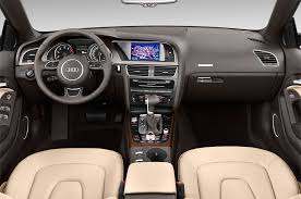 audi a5 mmi 2013 manual 2014 audi a5 reviews and rating motor trend