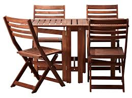 Swivel Patio Dining Chairs by Patio 54 Patio Dining Chairs Swivel Patio Chairs Lowes Shop