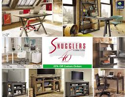 snugglers furniture kitchener snugglers furniture home